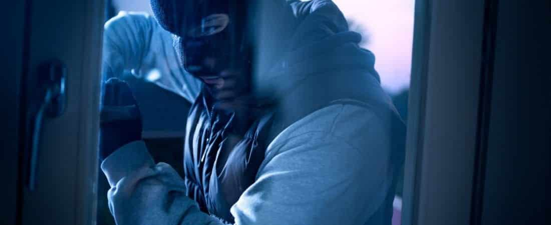 5 Different Types of Burglary Charges You Can Face in Illinois