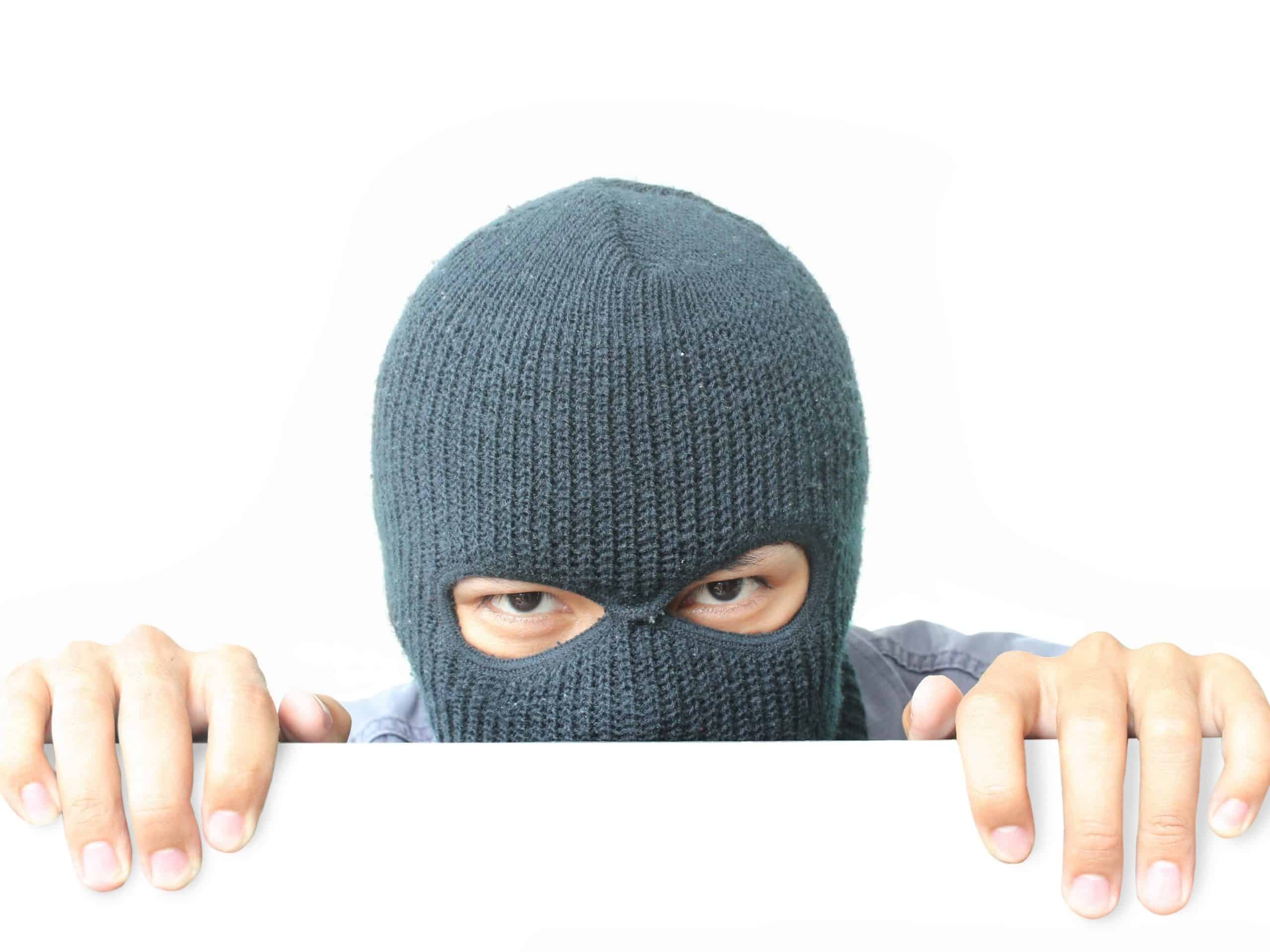 Understanding Armed Robbery Charges in Illinois