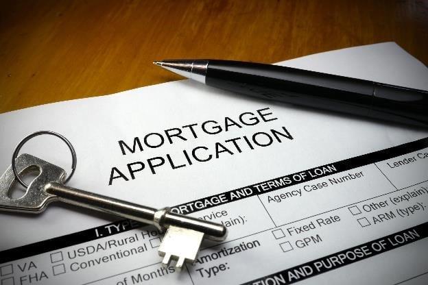 Chicago Mortgage Fraud Attorney