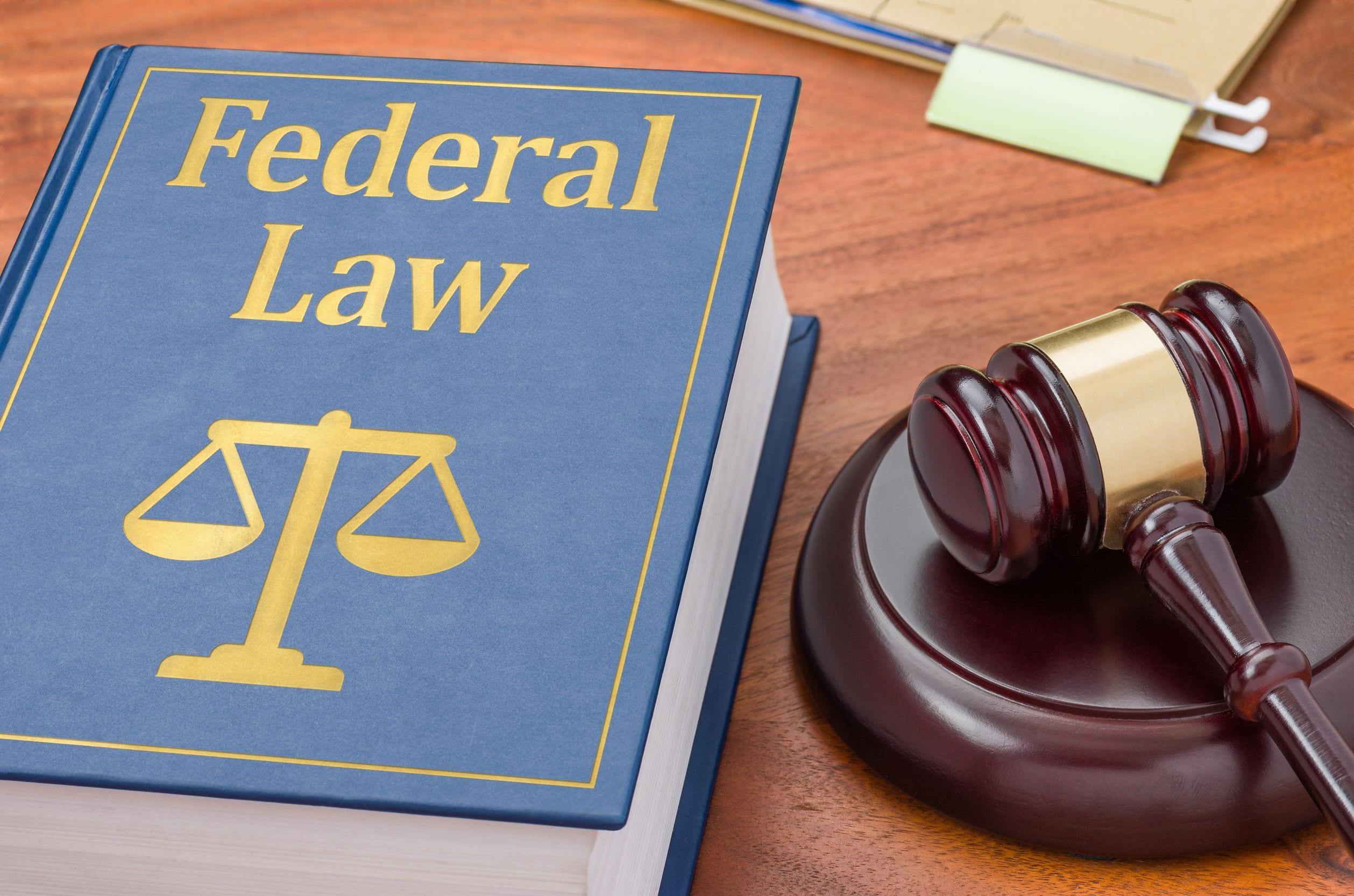 Chicago Federal Criminal Lawyer