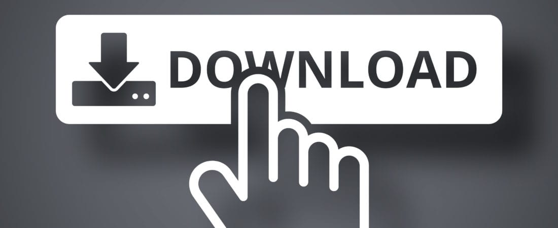 A Single Download Can Land You Multiple Child Porn Charges