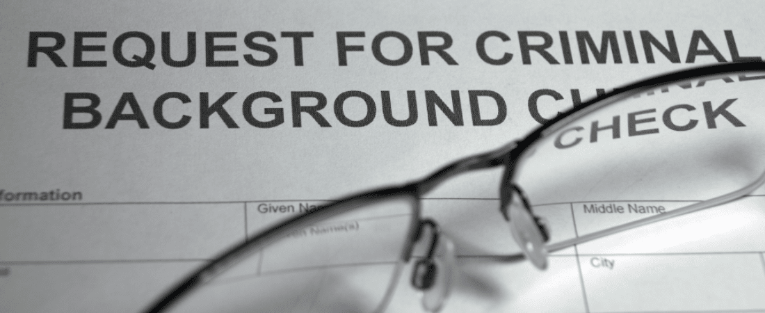 Your Checklist to Illinois Criminal Record Expungement